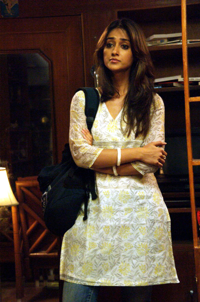 Ileana Movie Photo