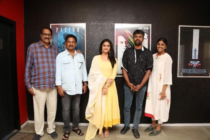nadigaiyar thilagam movie photos-photo20