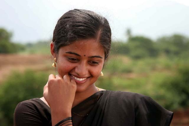 Priyamani Movie Stills