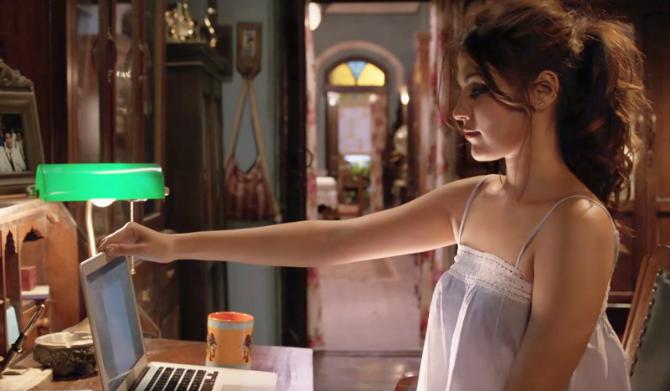 jalebi hindi movie photos-photo20