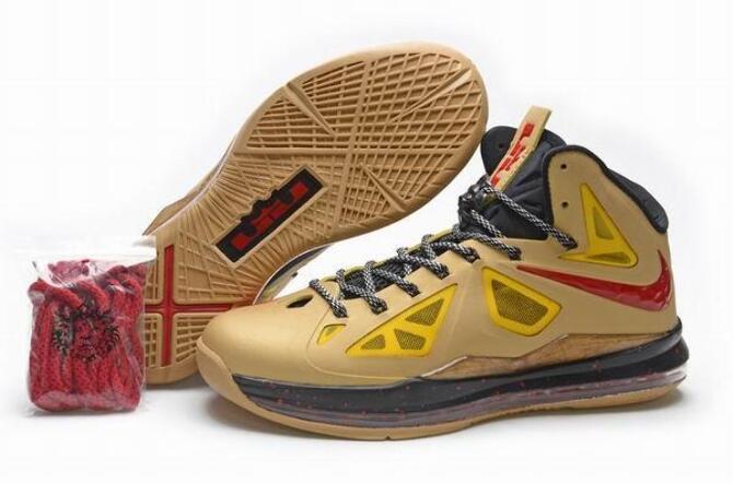 Nike Shoes Rediff
