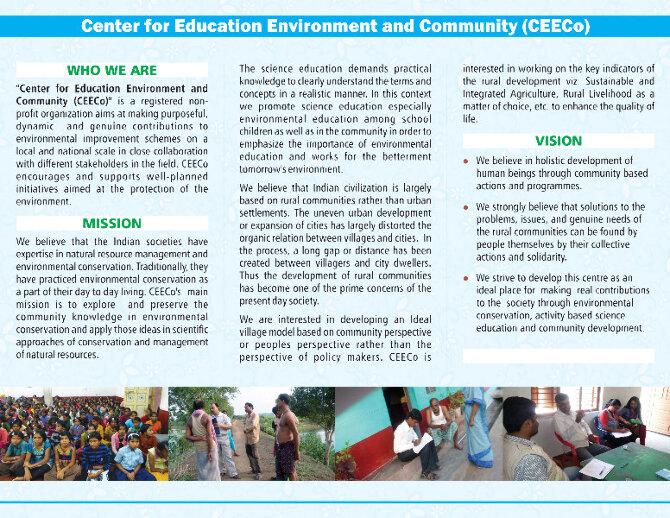 CEECo brochure 2