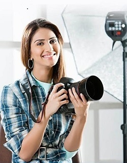 foundation course on digital photography-photo2