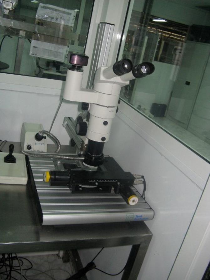 Smz800
