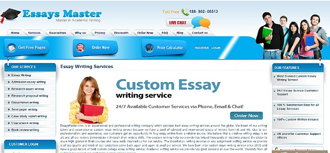 when custom essay h Buy custom essays online from usa, uk service offers 100% non-plagiarized custom written best essay, thesis, research paper, term paper, research proposal, custom essay writing service uk and dissertation writing services uk, usa students.