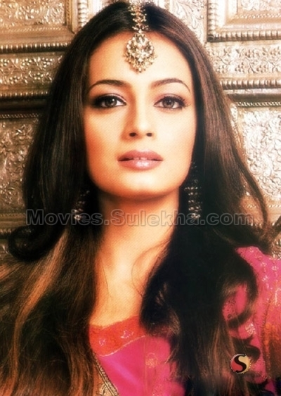 diya mirza photos 061