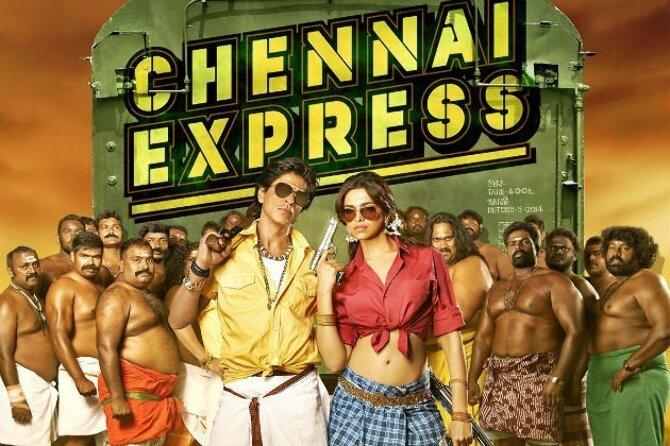 chennai express-photo1