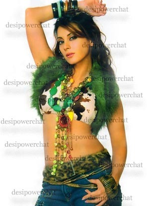 z31 minissha lamba hot pictures 03