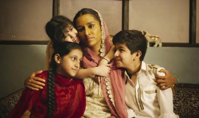 haseena movie photos-photo29