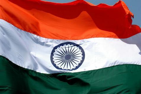 Independence Day india Flag