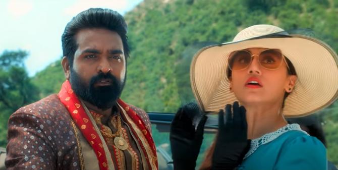 annabelle sethupathy tamil movie photos-photo14
