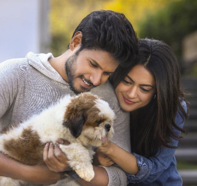 Ninnu Veedani Needanu Nene Telugu Movie photos  88