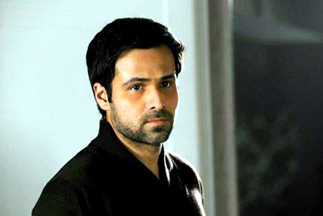 Emraan Hashmi Raaz 3 Movie Photo