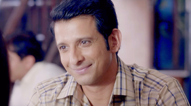 Sharman joshi 3 Storeys Movie Stills  2