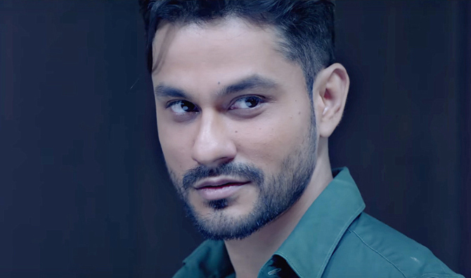 Kunal Khemu starrer Malang Hindi Movie Photos  17