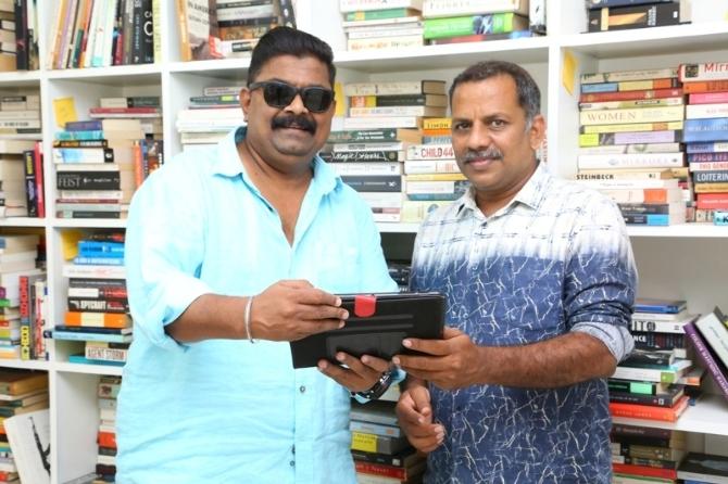 AanDhevadhai Tamil Movie  hotos  17