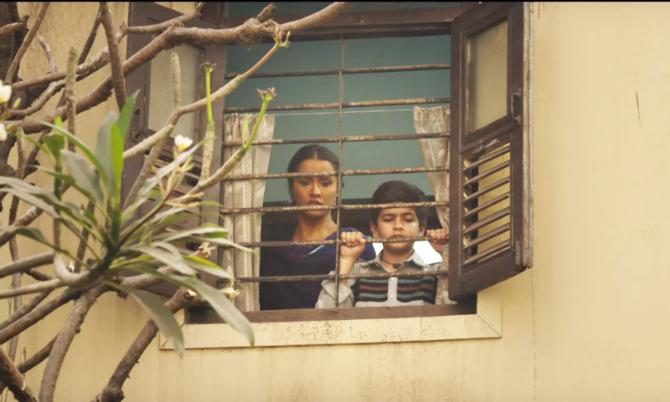 haseena movie photos-photo23