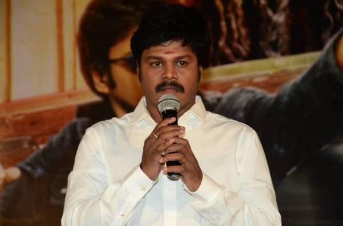 Vajra Kavachadhara Govinda Telugu Movie Photos  5