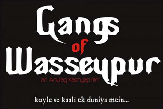 Manoj Bajpai Gangs of Wasseypur Wallpaper