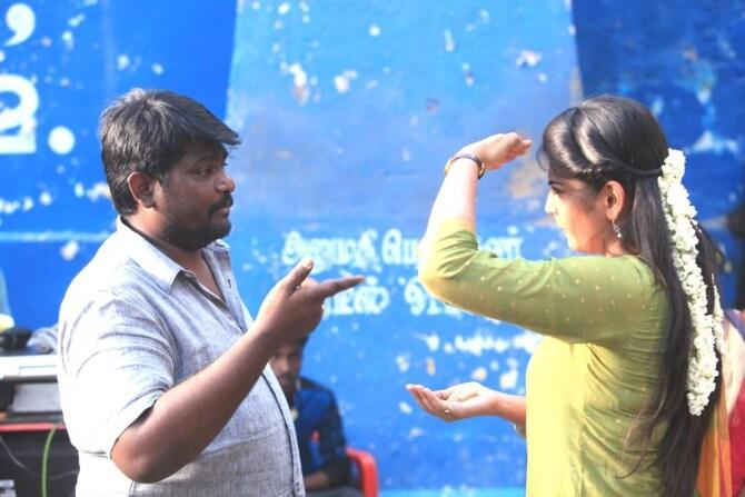 Sathriyan Tamil Movie Stills  18