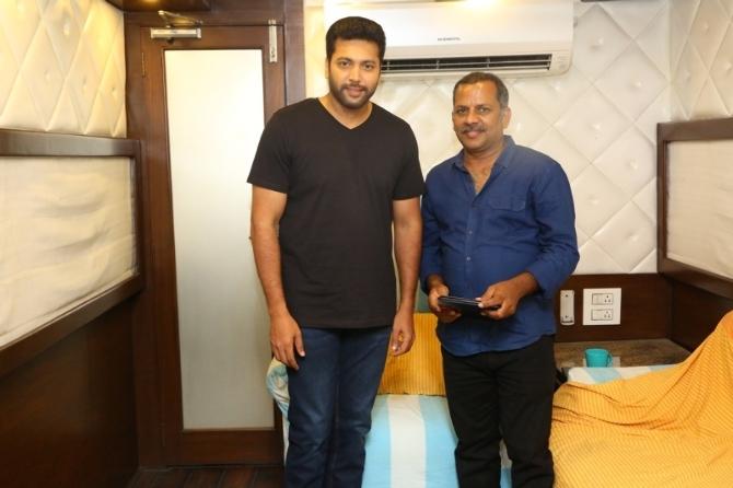 AanDhevadhai Tamil Movie  hotos  21