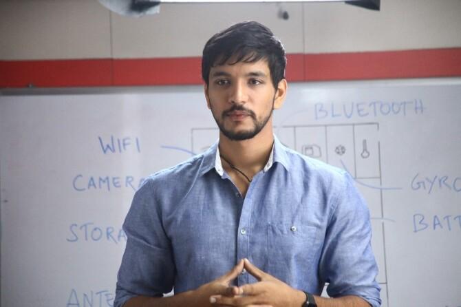 ivan thanthiran tamil movie photos-photo31