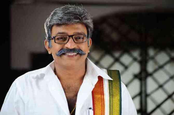 Arjuna Movie Stills  15