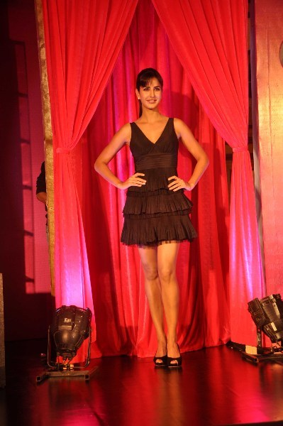 Katrina Kaif Unveiled Barbie Doll 01