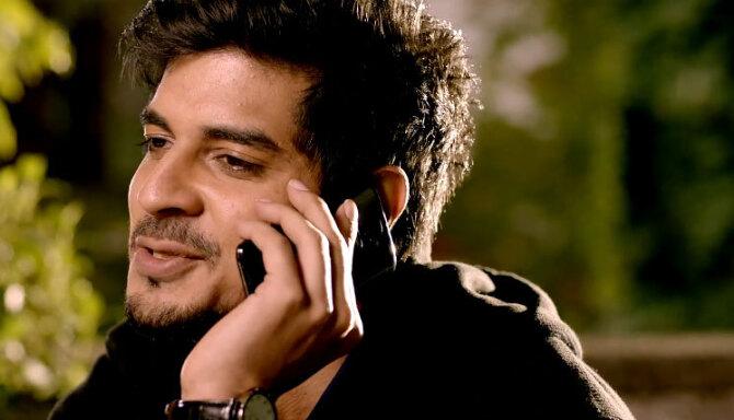 Tahir Raj Bhasin FORCE 2 Movie Stills