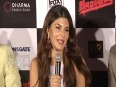 Jacqueline Fernandez's Reaction On Salman Khan's Decision Of Kicking Her Out Of Kick Sequel