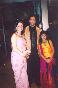hrithik roshan wife
