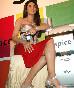 priyanka chopra brand ambassador spice telecom