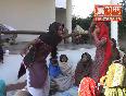 Geet Aaya Re Janm Din-Haryanavi