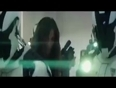 Total Recall 2012 Trailer Video
