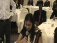 Introduction of Final 10 Teams - Rediff Social Wizard 2010